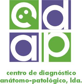 CDAP Centro de Diagnóstico Anátomo Patológico  Rua Manuel Marques, 12C 1750-171 LISBOA  Telefone: 217 586 940