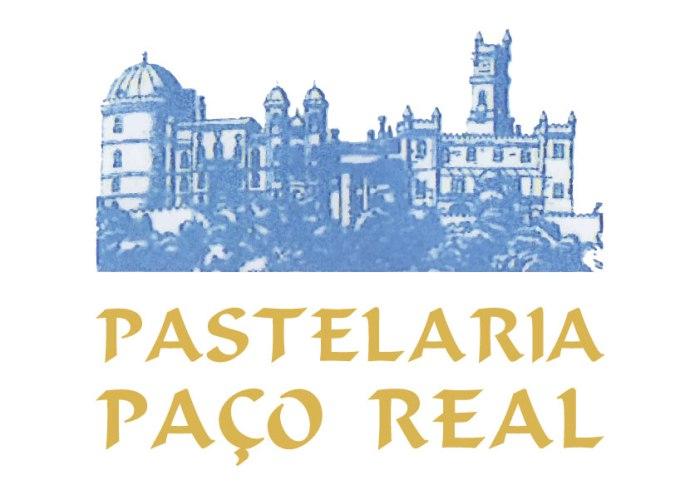 Pastelaria Paço Real Pastelaria e Cervejaria  Rua da Conceição, 55-57, Baixa, Lisboa  Telefone: 21 8878811