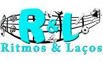 Ritmos & Laços Organização educativa · Cuidados Infantis · Aulas & Ensino de música  Rua das Eiras nº45 Lj.A 2725-294 Mem Martins Lisboa, Portugal  Telefone: 21 606 22 60